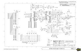 mackie wiring diagrams mackie database wiring diagram images mackie wiring diagrams