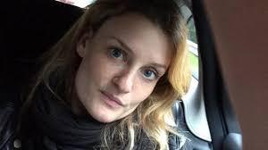 Irene Fornaciari, la figlia di Zucchero: l'amore finito e i ...