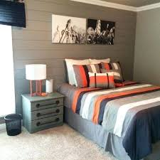 Guys Bedroom Ideas Bedroom Amazing Teenage Guys Room Design Tween Boy Bedroom  Ideas On A Budget