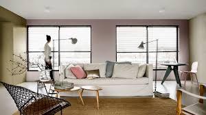 Kleur Muur Woonkamer Accentmuur Behang Muurdecoratie Ideeen L