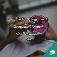 Neueste Spruchbilder Deutsche Sprüche Xxl