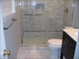 breathtaking small walk in shower tile design ideas