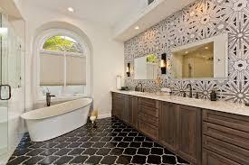 master bathroom designs 2016. Master Bathroom Designs 2016
