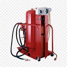 Máy Hút bụi sản Phẩm thiết kế máy Nén - phun nước yếu tố vật chất png tải  về - Miễn phí trong suốt Máy png Tải về.