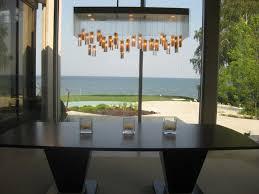 modern lighting dining room. Modern Light Dining Beauteous Room Lighting R