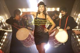 singh is kinng photos hd images