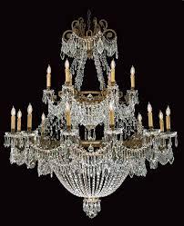 small chandelier chandelier lighting fixtures crystal chandeliers lighting fixtures oriinal font crystal font chandeliers astounding