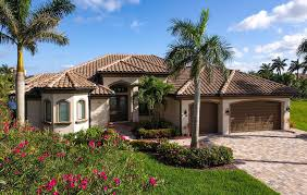 Villa Blue Diamond Vacation Rentals In Cape Coral Florida
