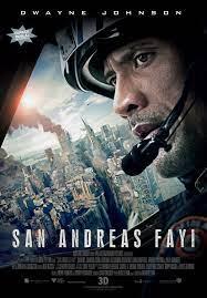 San Andreas Fayı - San Andreas - Beyazperde.com