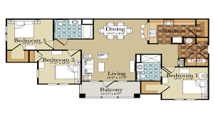 Bedroom Bungalow Floor Plans Crepeloverscacom Pictures 3 Bedrooms House  Design With Of Modern In Philippines Lrg