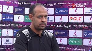 عماد النحاس يحمل لاعبيه مسؤولية الخسارة أمام بيراميدز - بوابة الشروق - نسخة  الموبايل