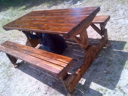 bench patio world outdoor furniture