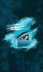 Shiva 4k Wallpapers - Wallpaper Cave