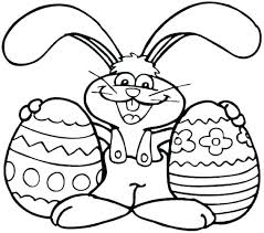 Easter Coloring Pages Free Free Coloring Pages Printable Religious