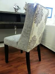marshall home goods furniture 1000 images about marshalls on pinterest mosaics chairs and model