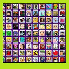 Los juegos se usan normalmente en el tiempo libre. Juegos Frv 300 Online Gratis 2019 Apps En Google Play