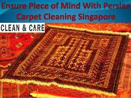 persian rug cleaning about us do you wish to maintain the look of your carpet persian