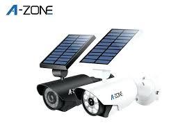 motion sensor yard light motion sensor outdoor light canadian tire motion sensor porch light battery operated