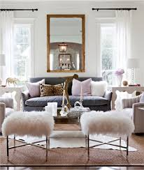 chic living room. Wonderful Room Unusual Chic Living Room 9  And S