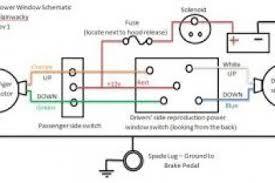 6 pin cdi box wiring diagram wiring diagram 4 pin cdi wiring diagram at Cdi Box Wiring