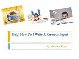 why people aren t discussing help writing a research paper help writing a research paper options