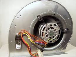 hvac blower motor wiring diagram hvac image wiring furnace motor ac or dc cozy comfort plus on hvac blower motor wiring diagram