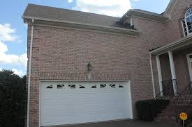garage door repair service orlando florida garage designs