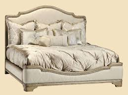 Marge Carson Bedroom Furniture Marge Carson Bedroom Rivoli Panel Bed Rvl11 Louis Shanks