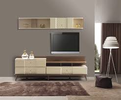 Led Wooden Wall Design White Tv Stand Led Tv Wall Unit Set Table Solid Wood Furniture Living Room Furniture Sets Buy White Tv Stand Led Tv Wall Unit Set Led Tv Wall Unit