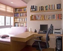 Small Home Office Interior Design Home Design Ideas Elegant Small