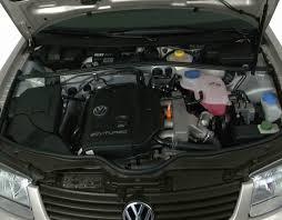 2000 Volkswagen Passat Specs and Prices