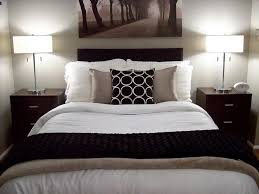 black furniture bedroom ideas. awesome black furniture bedroom ideas e