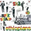 Let's Ska & Rock Steady