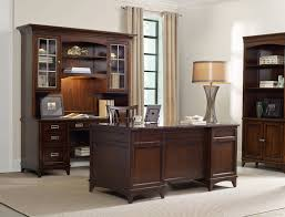 home office furniture cherry. unique home furniture fascinating office desk with hutch for inside  small office desk with hutch u2013 burnish cherry  to home i