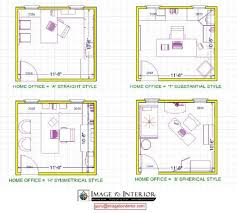 office furniture ideas layout. Gorgeous Home Office Furniture Layout Ideas At Small Designs And Layouts