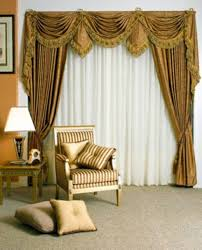 ... Window Decoration Drape Blackout Pleated Curtain, Excellent Decorative  Curtains Bedroom Curtains Ideas Decorative Curtains For The Special  Ambience And ...