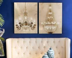 chandelier sticker wall art chandelier wall decal target your optimized title chandelier wall art stickers led