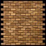 <b>Мозаика из бамбука</b>, цена - купить в интернет-магазине в Москве
