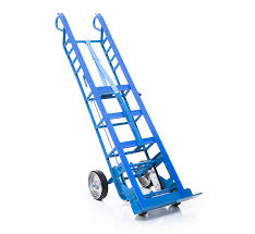 Vending Machine Hand Truck Beauteous Vending Machine Hand Trucks