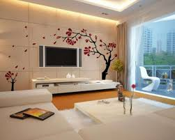 wall murals for living room. Wall Decorations For Living Room Ideas Lovely Murals M