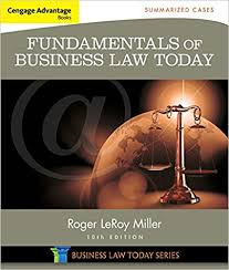 cengage radio flyer data file cengage advantage books fundamentals of business law today