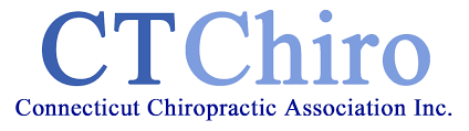 Office Coverage Office Coverage Connecticut Chiropractic Association Ctchiro
