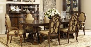 fairmont designs costa mesa dining table tables