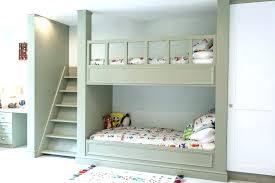 bookcase billy storage bins sling bookshelf with ideas of wooden kidkraft whit
