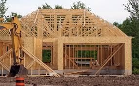 insurance for timber framed houses double frame time capsule house twice  the fun retro