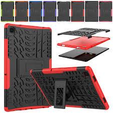 For Samsung Galaxy Tab A7 10.4 T500 A ...