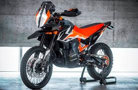 2018 ktm adventure r. fine 2018 ktm 790 adventure r prototype u0026 duke showcased at eicma 2017 inside 2018 ktm adventure r