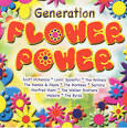 Flower Power Generation
