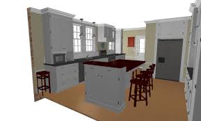 Recessed Lighting Placement Kitchen Pictures Of Kitchens With No Recessed Lighting