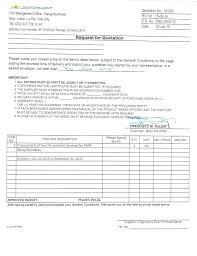Expense Report Form Unique Construction Expense Report Template Cost Format Job Project T